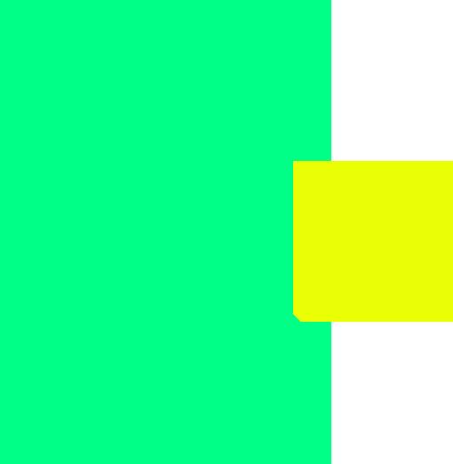Dobb 2.0